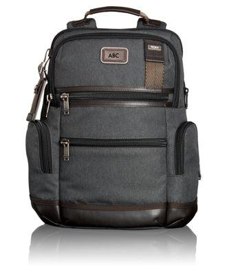 Рюкзак tumi официальный сайт рюкзак переноска для собак своими руками