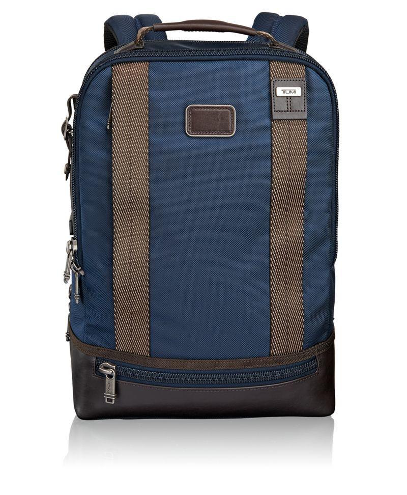 Dover Backpack