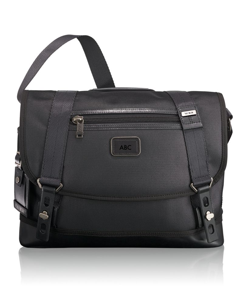 Shop Bags Sale - Crossbodies, Totes, Messenger Bags & More | TUMI ...