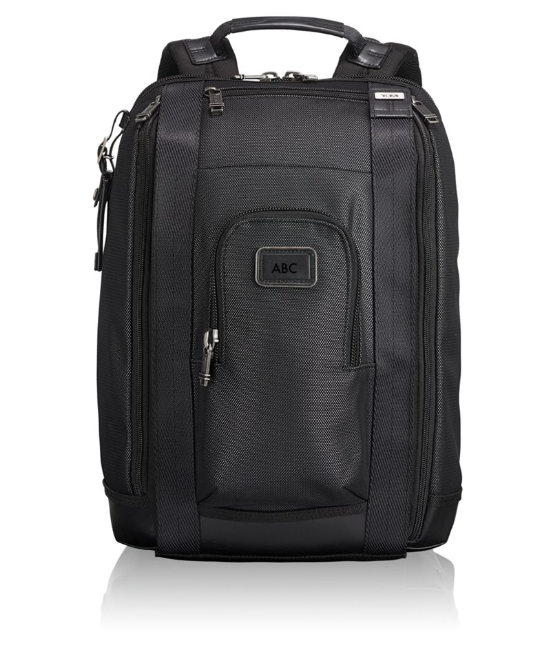 Shop Backpack Sale - Backpacks, Slings & More | TUMI United States
