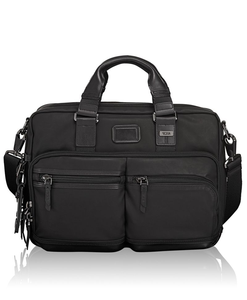 Andersen Slim Commuter Brief
