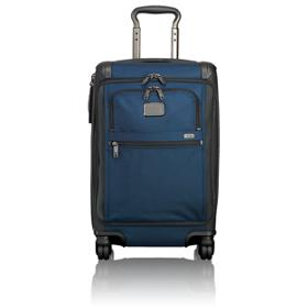 All Travel Luggage, Duffles, & more | Tumi United States