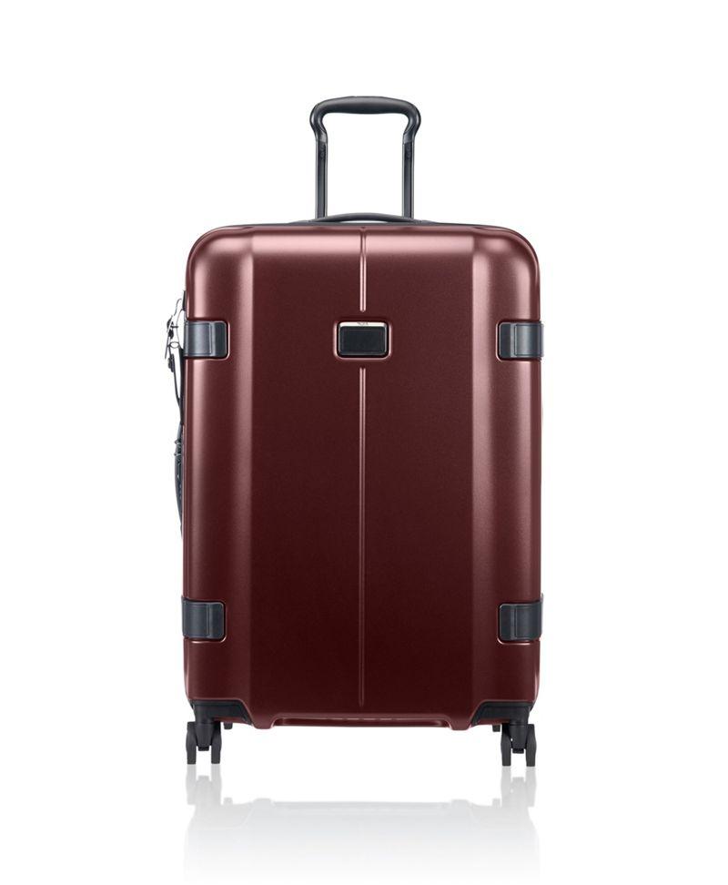 Lightweight Short Trip Packing Case