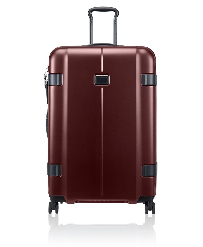 Lightweight Extended Trip Packing Case