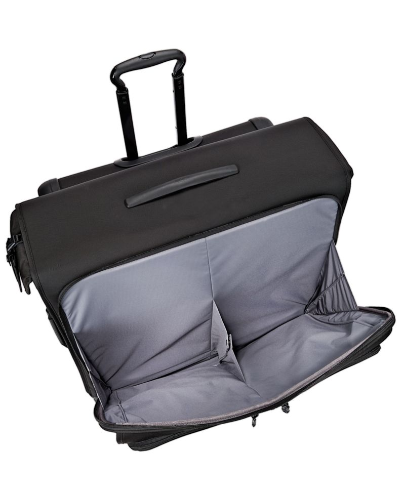 Travel Bags With Wheels Reviews
