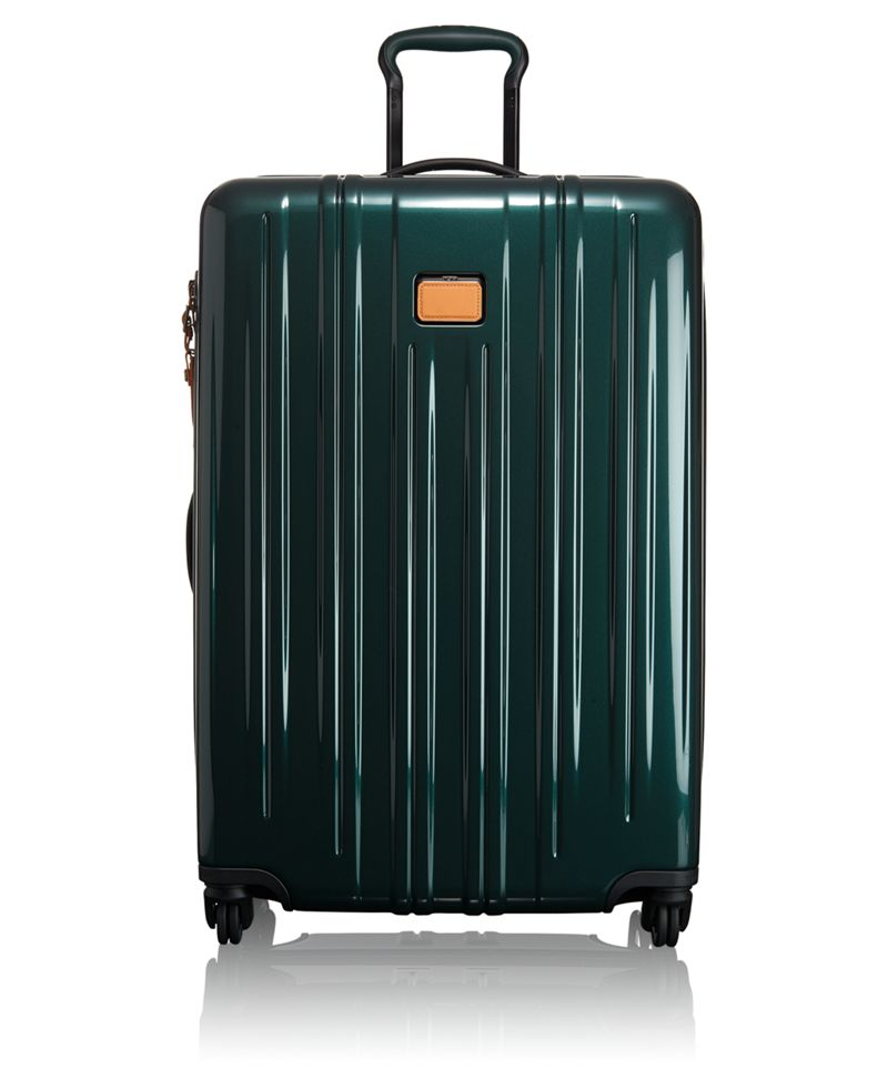 Large Trip Packing Case
