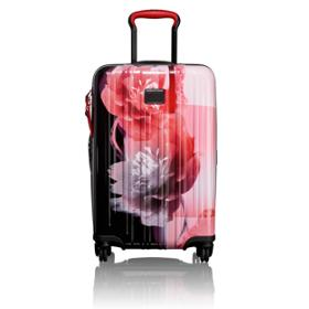 Best Selling Travel Luggage | Tumi United States