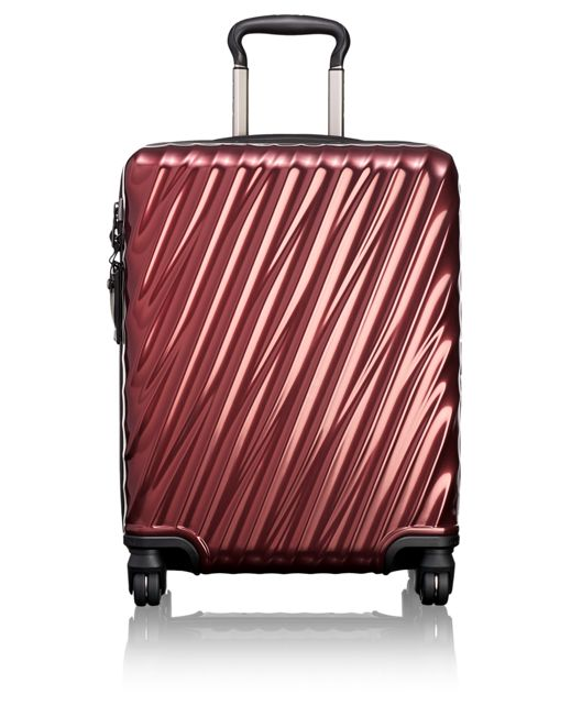 Continental Carry-On in Bordeaux