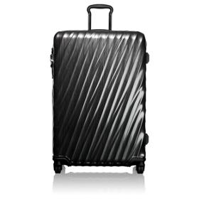 Shop Travel Sale - Luggage, Carry-Ons & More | Tumi United States