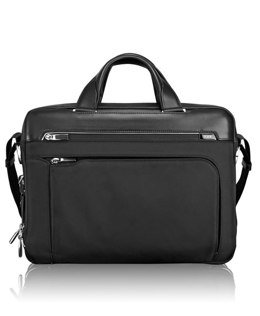Sawyer Brief in Black