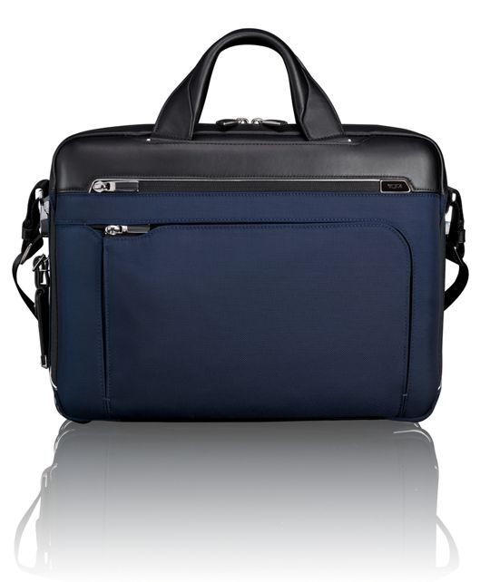Sawyer Brief in Navy