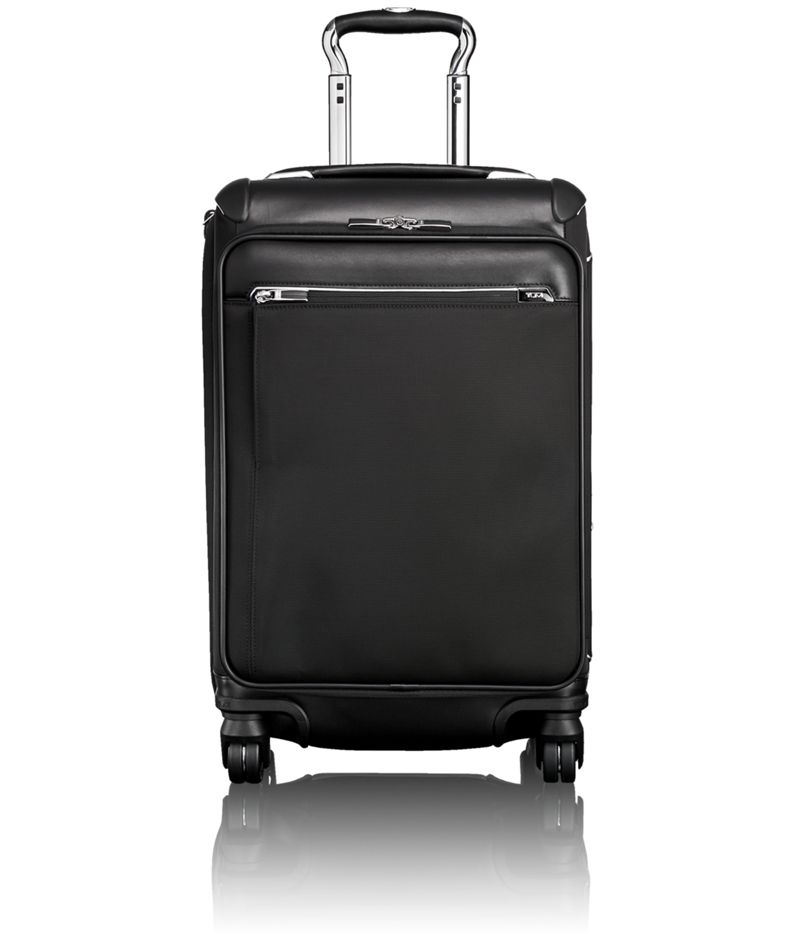 Gatwick International Expandable Carry-On