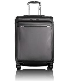 Carry-on Luggage, Lightweight, Rolling & More | TUMI United States