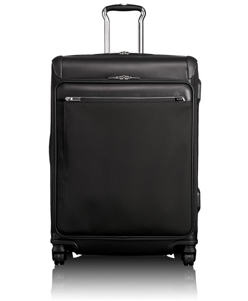 Macarthur Short Trip Expandable Packing Case