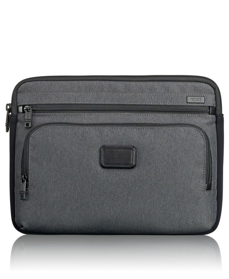 Medium Laptop Cover