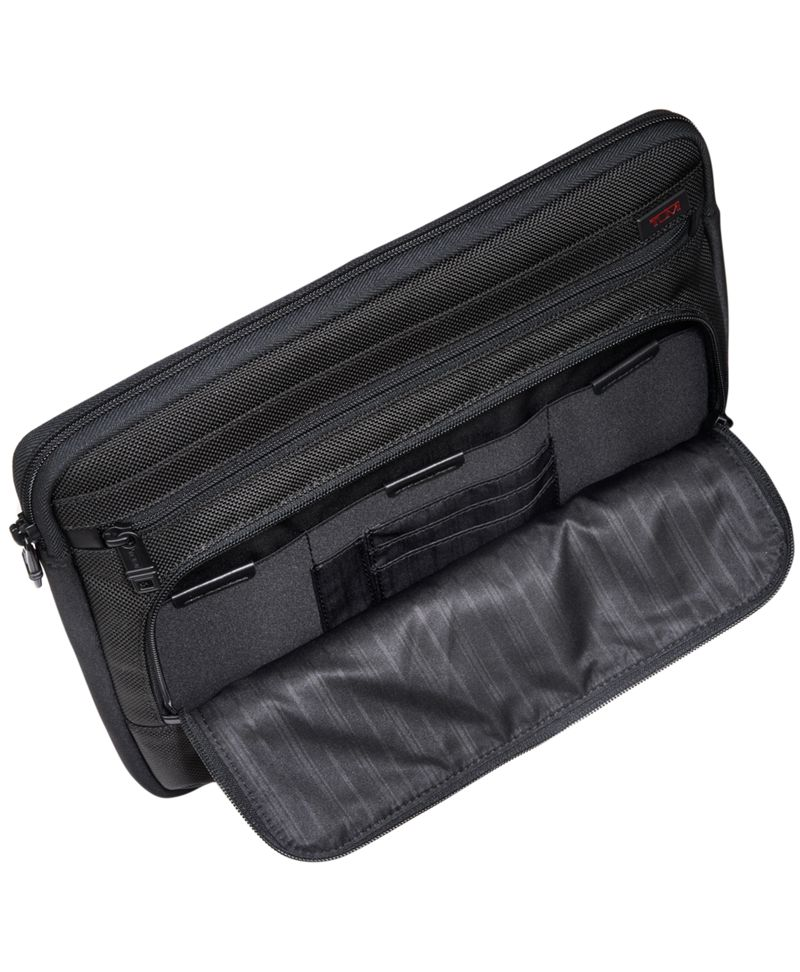Medium Laptop Cover Alpha 2 Tumi United States