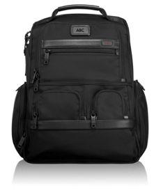 Laptop Backpacks for Men & Women | TUMI United States