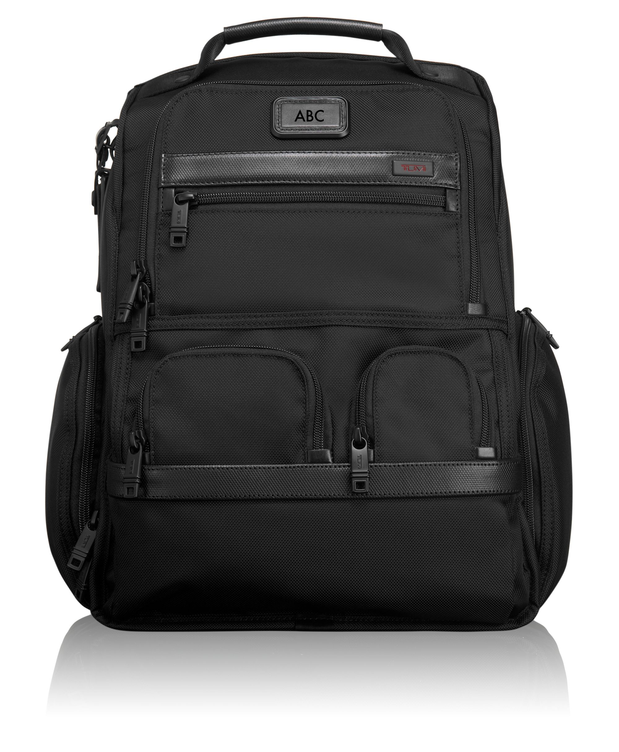 Laptop Backpacks for Men & Women | TUMI United States