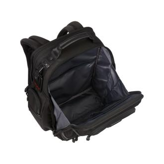 Tumi T P Business Cl Brief Pack In Black