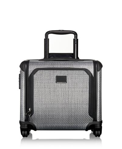 a90df1f08 Tegra-Lite® Max Carry-On 4 Wheeled Briefcase - Tegra-Lite® - Tumi ...