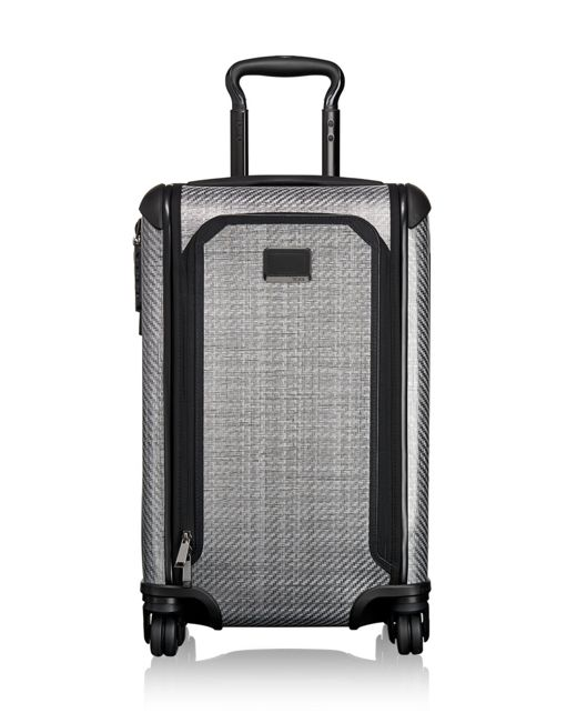 Tegra-Lite® Max International Expandable Carry-On in T-Graphite