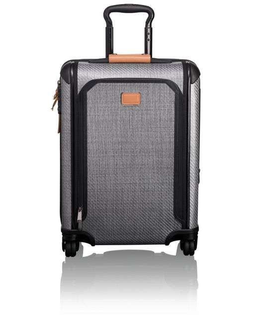 Tegra-Lite® Max Continental Expandable Carry-On in Tan