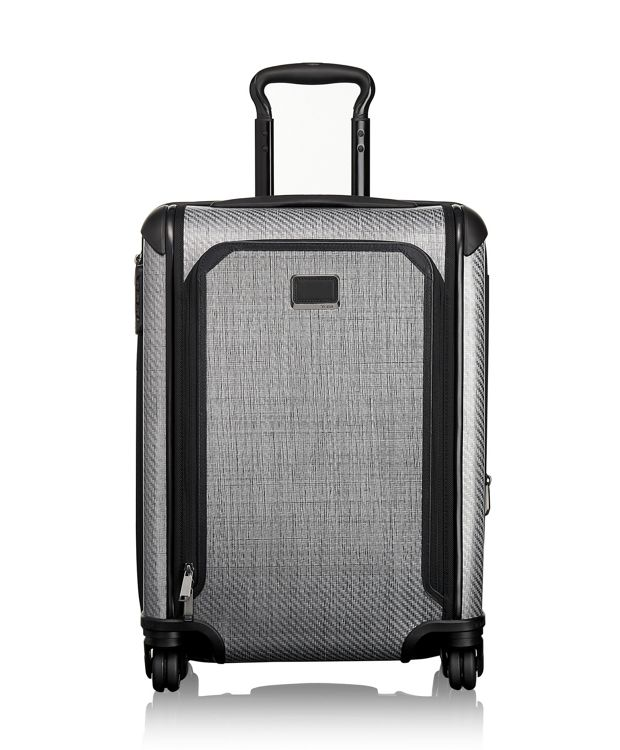 Tegra-Lite® Max Continental Expandable Carry-On in T-Graphite