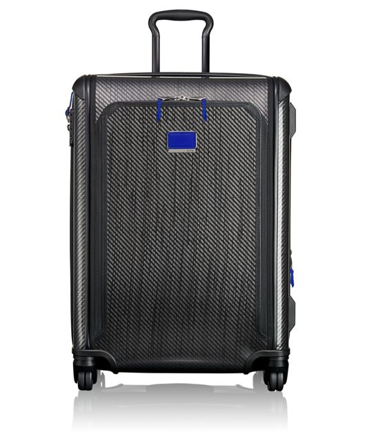 Tegra-Lite® Max Medium Trip Expandable Packing Case in Atlantic