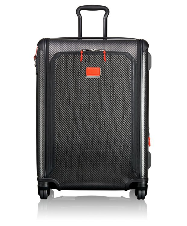 Tegra-Lite® Max Medium Trip Expandable Packing Case in Cherry