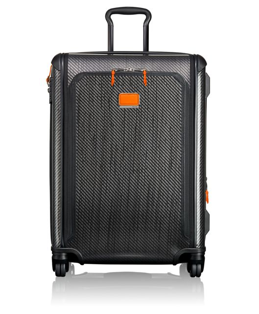 Tegra-Lite® Max Medium Trip Expandable Packing Case in Sunrise