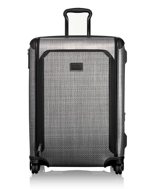 Tegra-Lite® Max Medium Trip Expandable Packing Case in T-Graphite