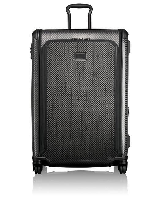 Tegra-Lite® Max Large Trip Expandable Packing Case in Black Graphite