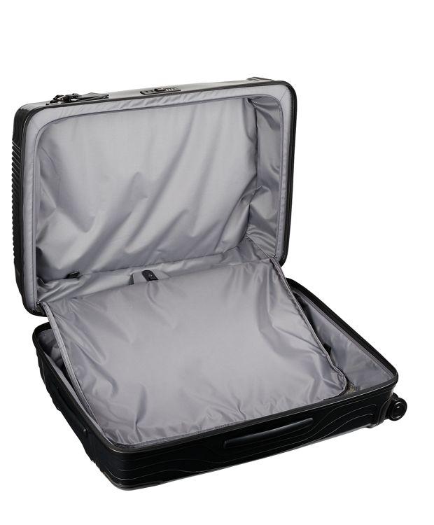 環球寄艙行李箱