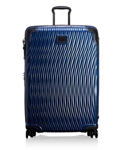 Worldwide Trip Packing Case - TUMI Latitude - Tumi United States - Navy