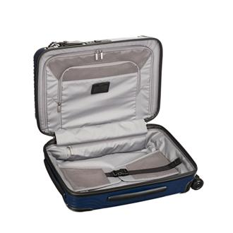 INTERNATIONAL CARRY-ON Blue - medium | Tumi Thailand