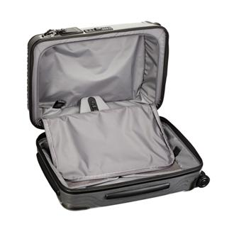 a8bdc11bb066 Carry On Luggage - Travel Rolling Luggage - Tumi United States