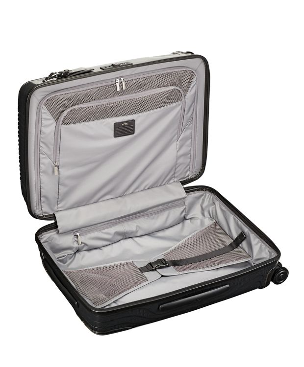 Short Trip Packing Case
