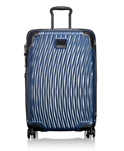 SHORT TRIP PACKING Blue - large | Tumi Thailand