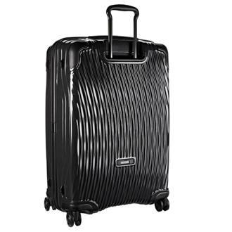 EXTENDED TRIP PACKING Black - medium | Tumi Thailand