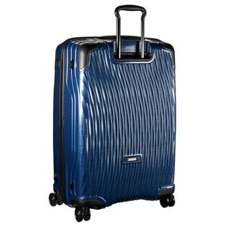 EXTENDED TRIP PACKING Blue - medium | Tumi Thailand