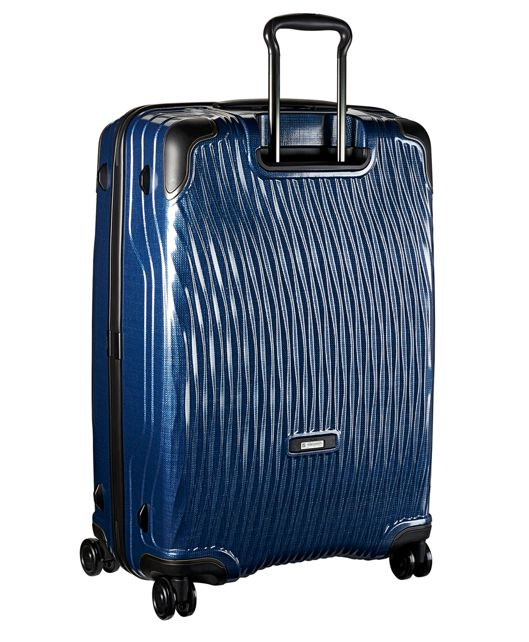 EXTENDED TRIP PACKING Blue - large | Tumi Thailand