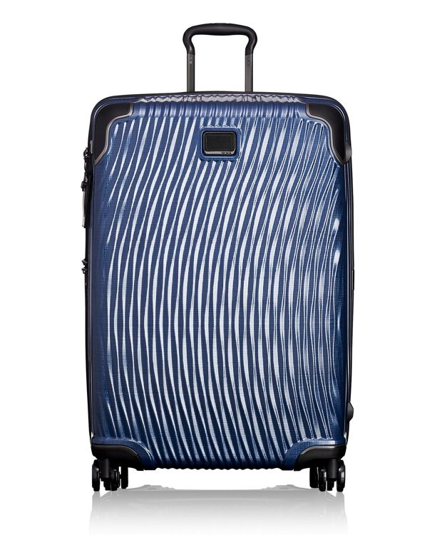 Extended Trip Packing Case in Navy
