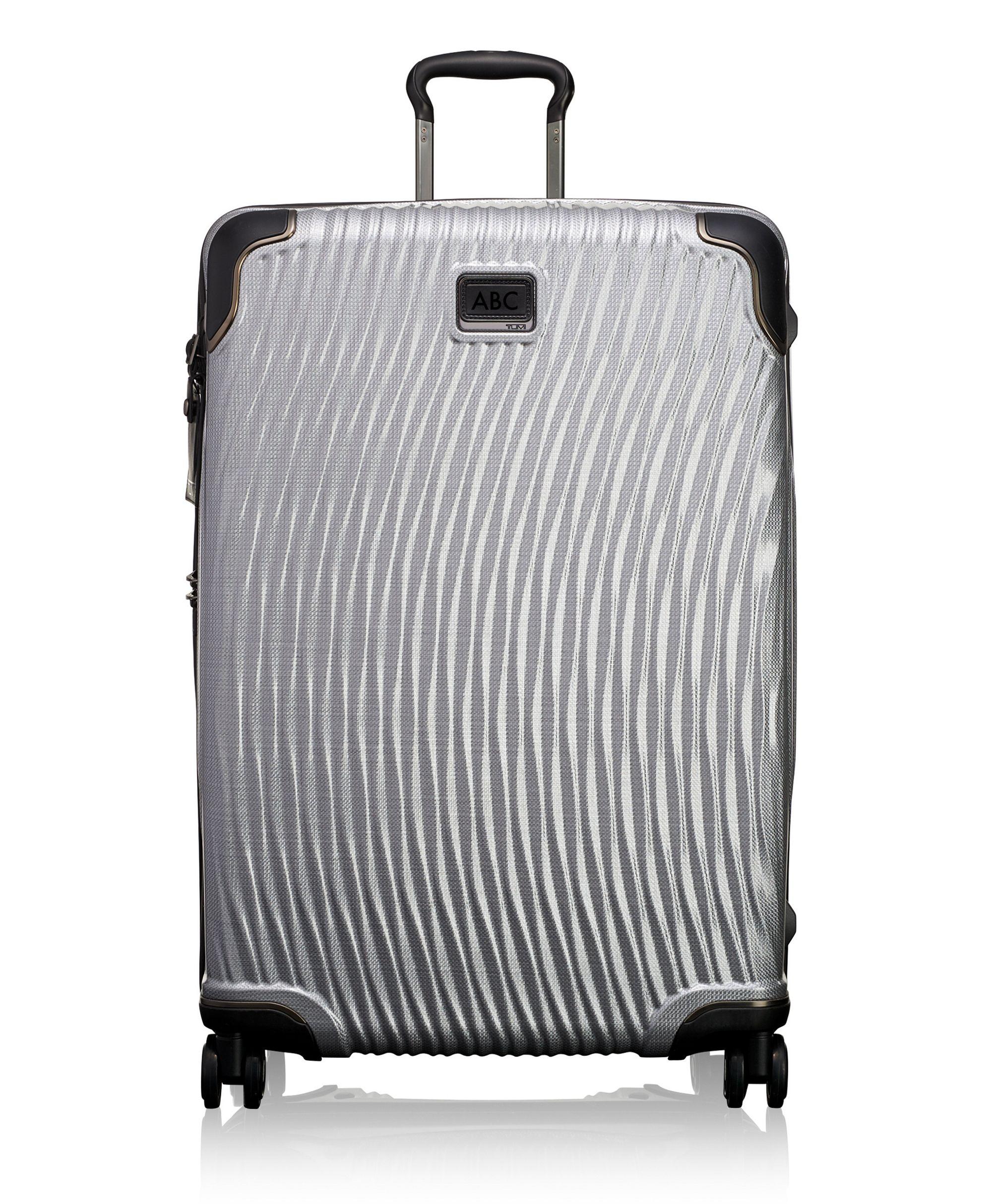 extended trip packing case tumi latitude tumi united states