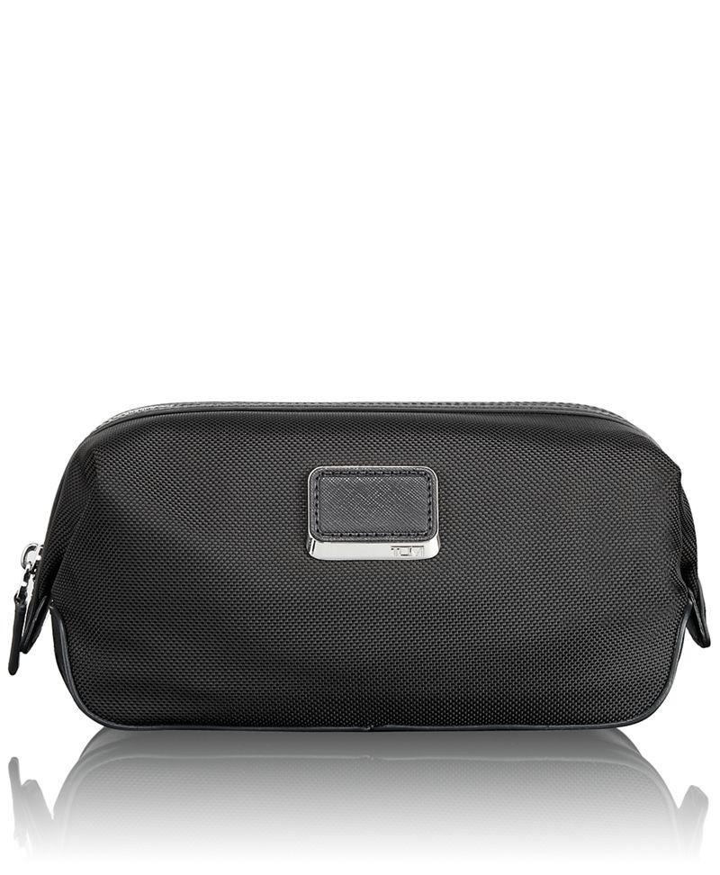 Cooper Travel Kit