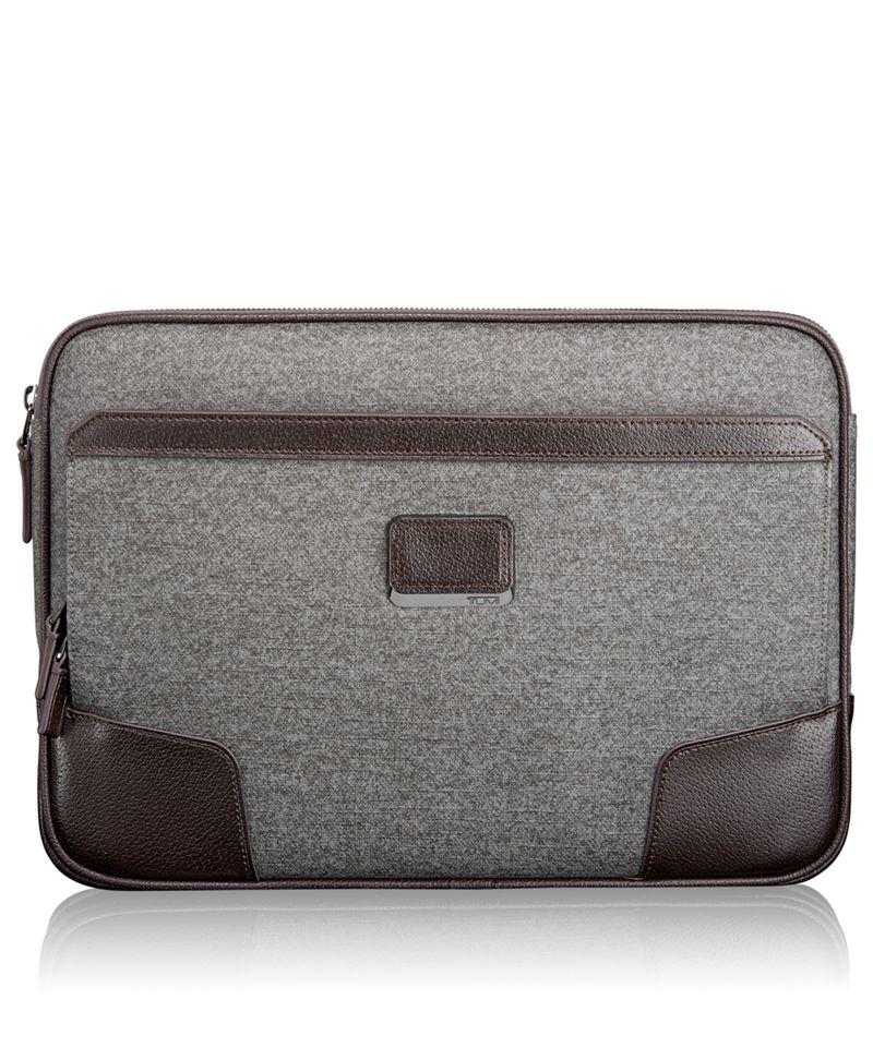Medium Laptop Cover