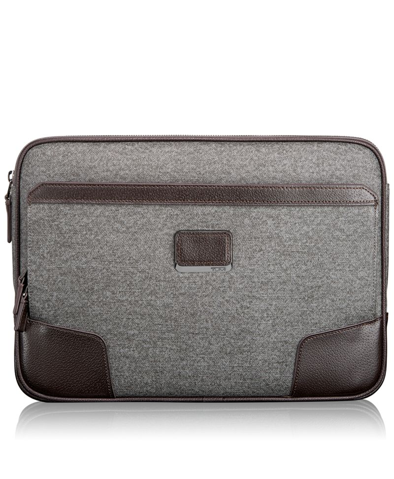 Large Laptop Cover