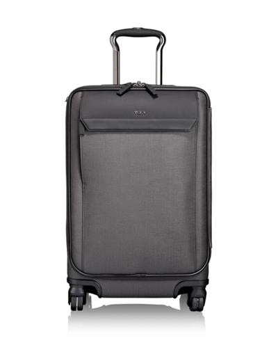 d303553a4b Arcadia International Expandable Carry-On - Ashton - Tumi United ...