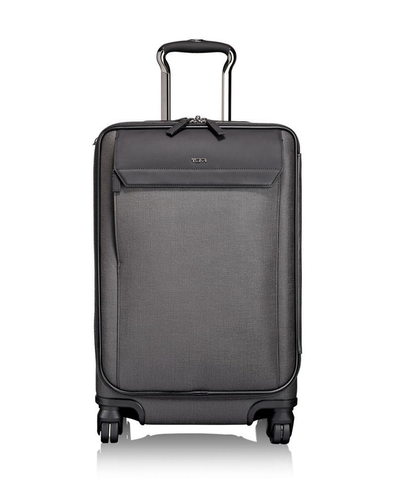 Arcadia International Expandable Carry-On