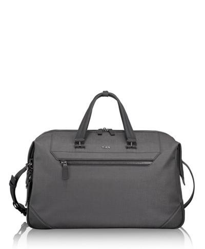 Lenox Duffel - Ashton - Tumi United States - Grey 37ec3645b1924