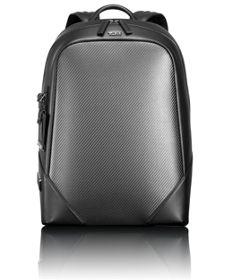 Best selling Travel Backpacks, Slings & More | TUMI United States